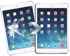 ✅ Tablette Brise / iPad 50$ iPad Mini $60 Samsung 50$✅