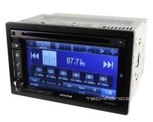 on Kenwood Bluetooth Car Audio Dash Unit