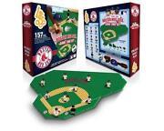 OYO Red Sox