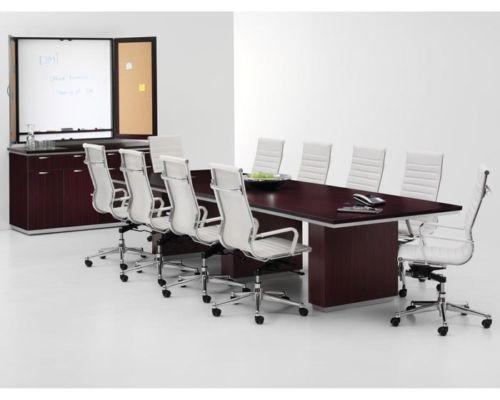 8 Conference Table Ebay