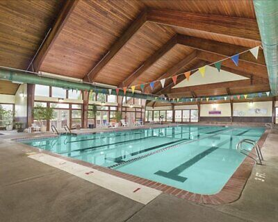 WYNDHAM PAGOSA SPRINGS, 105,000, ANNUAL, POINTS, TIMESHARE, DEEDED - $99.00