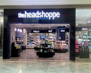 Head Shoppe Hfx Shopping Centre, Looking to Hire!