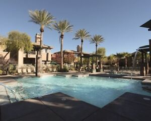 LAS  VEGAS, NV:  1 BR CONDO - $650 PER UNIT PER WEEK