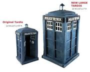 Doctor Who Ornament