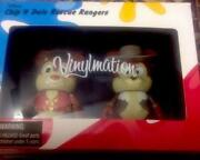 Vinylmation Disney Afternoon