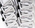 Srixon Forged Irons