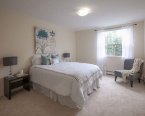 Rent Buy or Advertise a Bachelor or Studio in London Apartments