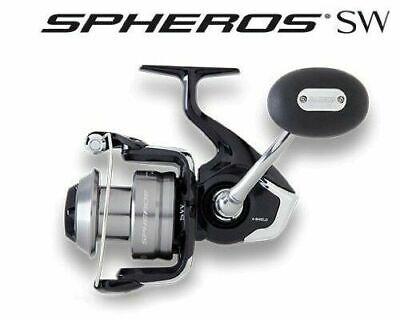 USED SHIMANO REEL PART Spheros 4000FA Spinning Reel Pinion Gear