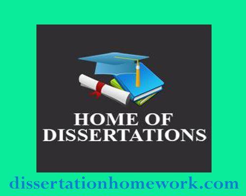 College application essay service 90210 annie&39;s