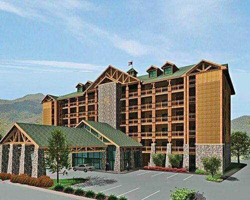 WESTGATE BRANSON WOODS RESORT 1B/1B WEEK 1 EVEN YEARS $175 BRANSON MISSOURI