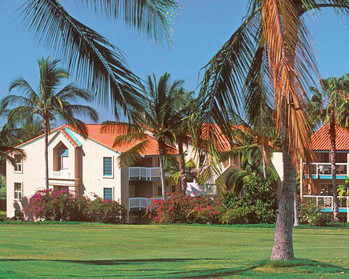 2,775 Shell Vacation Points @Kona Coast Resort Kailua Kona, Hawaii FREE CLOSING!