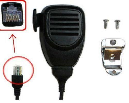 Kenwood TK 7180 TwoWay Radios – Kenwood Tk 3180 Radio Wiring Diagram