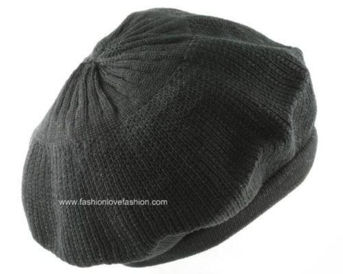 Rasta Hat Ebay