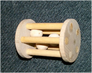 Rattle-Roller-Toy-for-Pet-Bunny-Rabbits