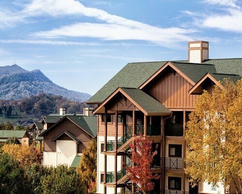 WYNDHAM SMOKY MOUNTAINS, 84,000 ANNUAL WYNDHAM POINTS, TIMESHARE SALE  - $22.50