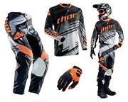 Thor Motocross