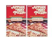 Appian Way Pizza