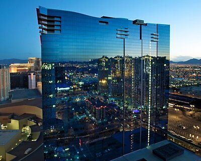 Elara a Hilton Grand Vacations Club Free Closing!!