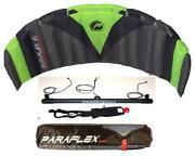 Paraflex 3.1