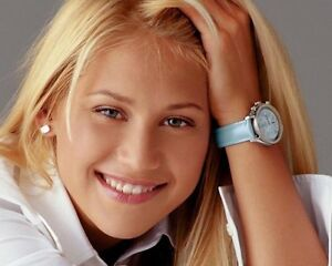 Kournikova-Anna-5757-8x10-Photo