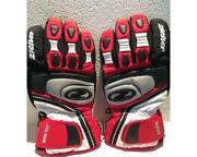 Ski Handschuhe Herren
