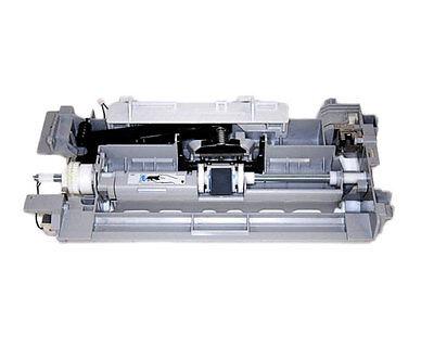 040cn Hp Laserjet (HP LaserJet 4345 4349 MFP Multi-purpose Tray 1 Paper Input RM1-1572-040CN )