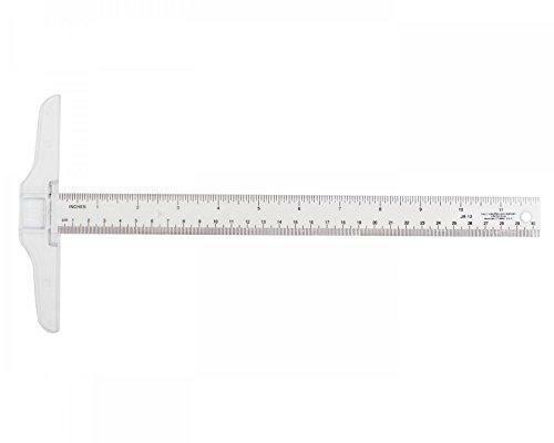 """Westcott 12""""/30cm Junior T-Square"""