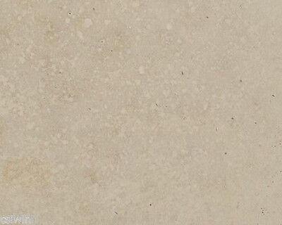 Walttools Concrete Integral Color - Mesa