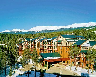 HILTON GRAND VACATION CLUB VALDORO MOUNTAIN LODGE, 8,400 POINTS,ANNUAL,TIMESHARE