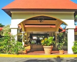 Time Share for sale in Dominican Republic - $1200 West Island Greater Montréal image 1