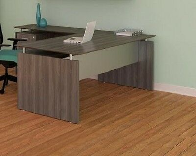 Steel Desk Owner S Guide To Business And Industrial