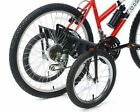 26 in For Wheel Bicycle Training Wheels
