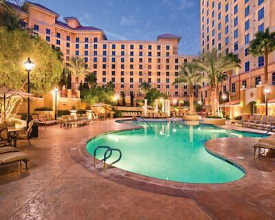 WYNDHAM GRAND DESERT, 1,105,000, POINTS, ANNUAL,TIMESHARE, DEEDED - $4,750.00
