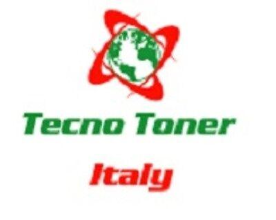 TECNO TONER ITALY