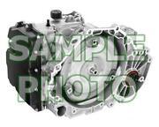 Lexus ES300 Transmission
