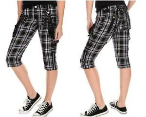 Punk Pants | eBay
