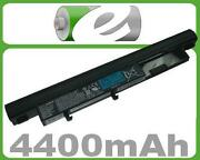 Acer Aspire 3810T AKKU
