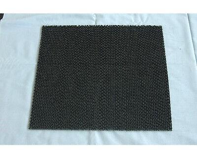 New Daikin room air conditioner sold separately deodorizing filter 165081J