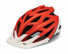 Cannondale Size XL Cycling Helmets