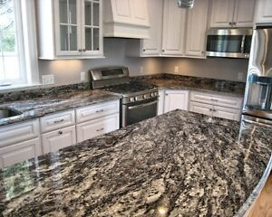 Save up to $250 on granite countertops!!