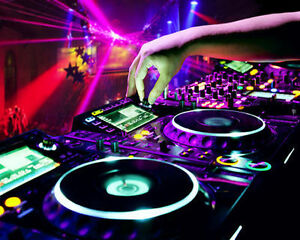 Lowest Djing Prices around (Rob's Djing Services)