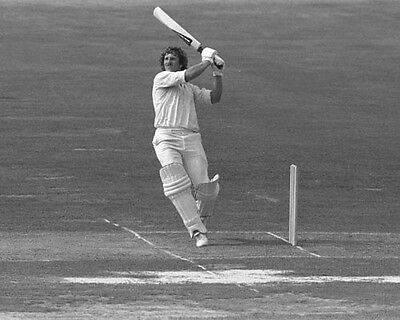 Botham, Ian (45343) 8x10 Photo