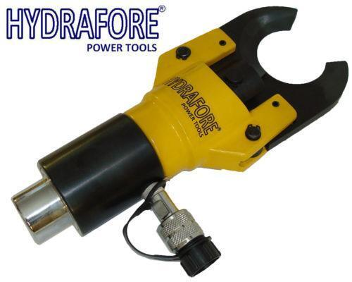 Hydraulic Cable Cutter Ebay
