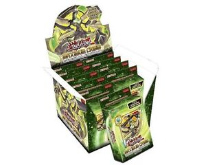 Yu-Gi-Oh Maximum Crisis Special Edition ON SALE @ Breakaway