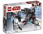 Auto Battle Pack LEGO Complete Sets & Packs