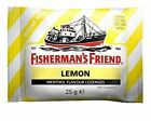 Fisherman's Friend Health Care