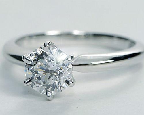 cheap engagement rings ebay