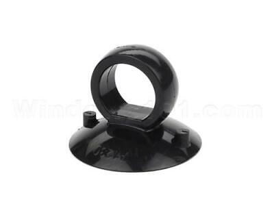 Suction Cup 2.5in/6cm 1 Finger