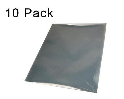 10 Pack 10