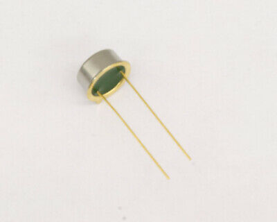 S1226-44bk Hamamatsu Photodiode